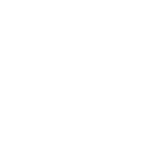 17yr old Sophmore student at West Morgan 