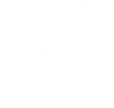 Firefighter & First Responder 