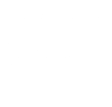 Principal at Hartselle Intermediate School One of the BEST Bass players we have ever had on board. His feel for a true county bass line is unmatched. Has done session work and played on the road. And just for added bonus, one heck of a singer also.