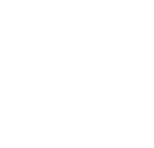 """Original OBB Member""